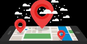 Using the localiser un portable gratuitement sans autorisation