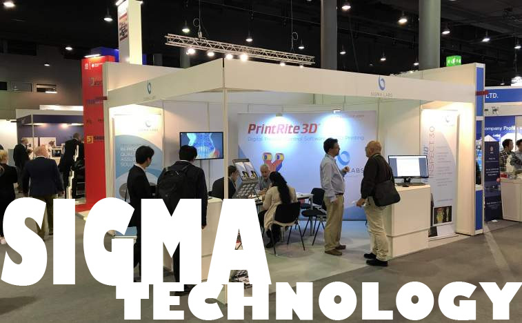 Sigma Technology Higher Education Options