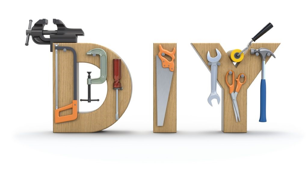Do-It-Yourself Don'ts to Have a Successful Renovation Project in Your Home