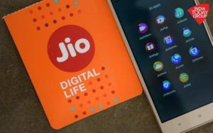 How Jio and Online Recharge Web Portals Have Brought Great Change To Telecom Sector?