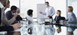 Accounting Technology Education Training Options