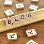 What To Keep In Mind When Looking For a Blogger Outreach Service