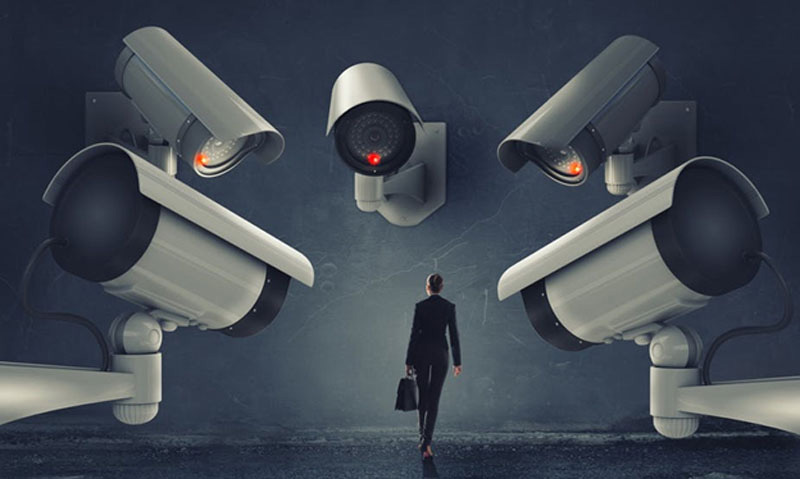 The Main Reasons Why Your Business Require Video Cameras for Security Systems