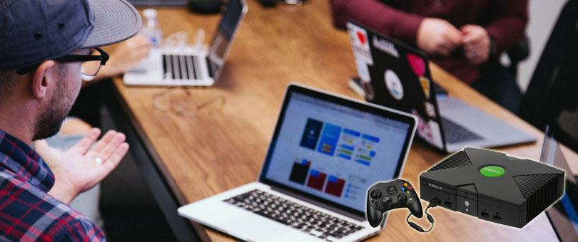 Using Gaming Software To Make Your Product Profitable