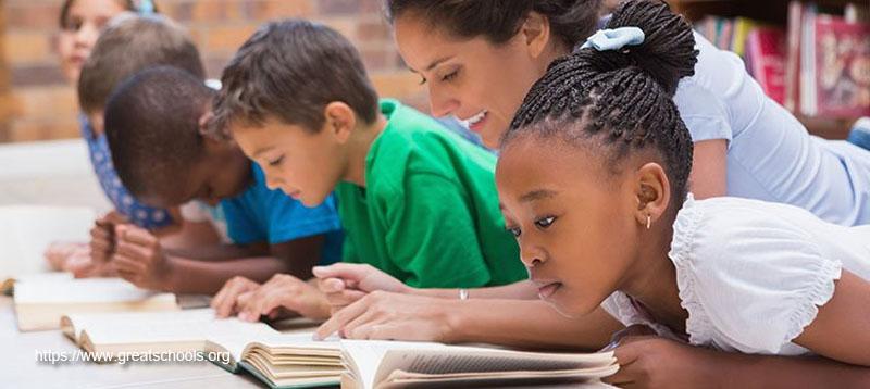 5 Reasons That Make International Elementary Schools The Best Choice