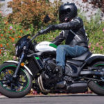 Price of Kawasaki Vulcan S 2019: Review, Specifications & Modification