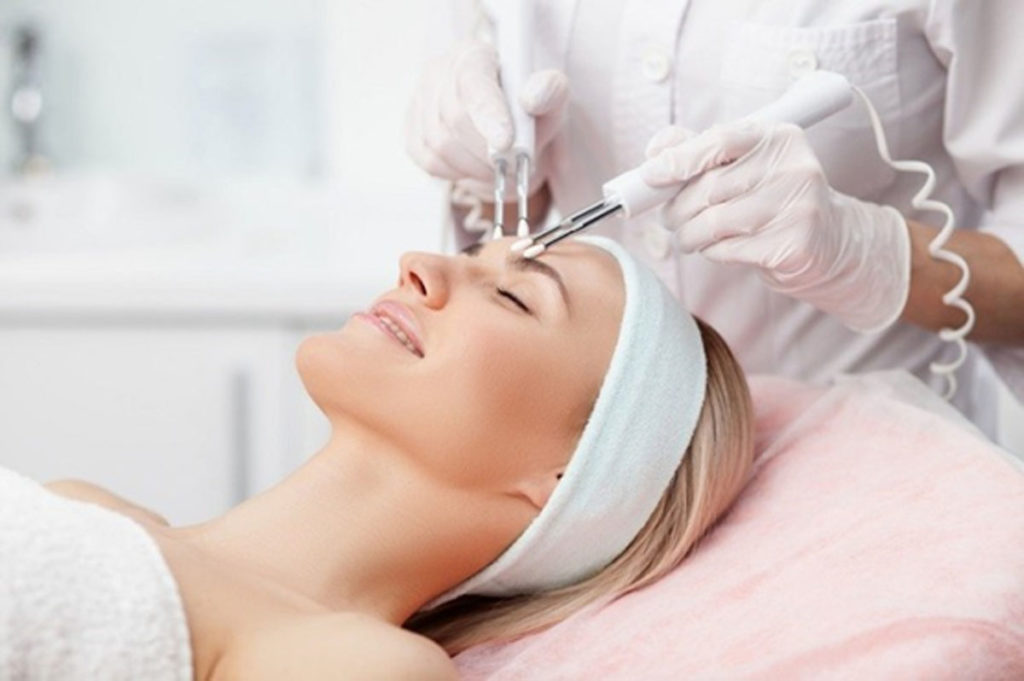 Tips for Choosing the Best Beauty Clinic for Your Care