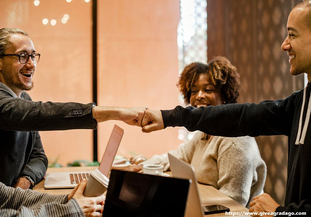 Diversity of Staff Diversity Challenges IT Leaders