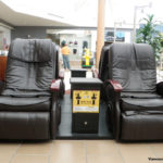 Massage Therapy as well as the Rise of Massage Chairs
