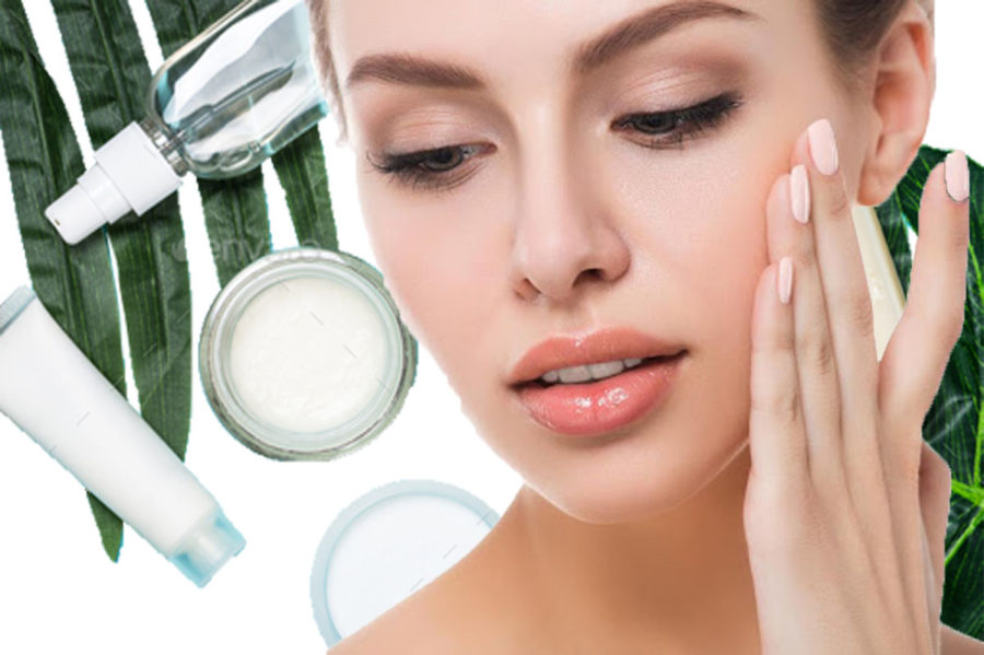 How Technology Can Help You Enhance Your Beauty