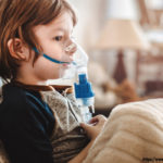 Coping With COPD With Medication Delivered Via A Nebulizer