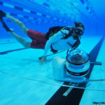 Does A Pulse Oximeter Work Underwater For Scuba Diving Purposes?