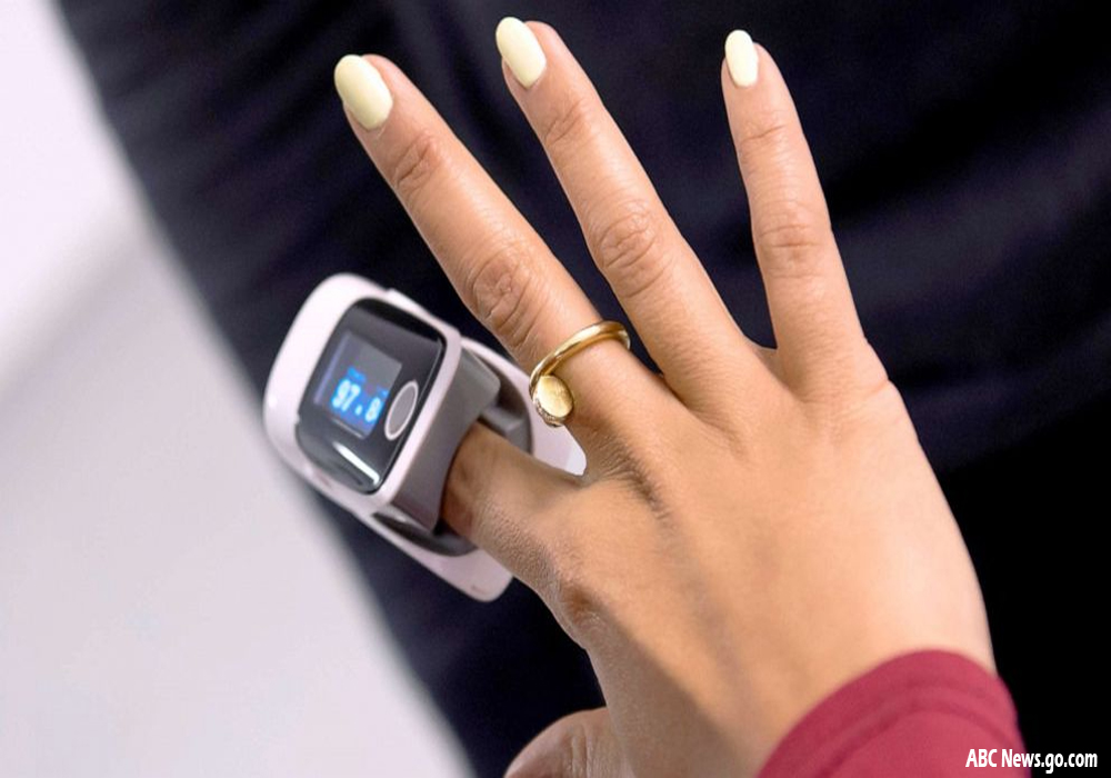 How To Find A Pulse Oximeter That Is Made Specifically For Monitoring Asthma Symptoms