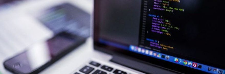 Advantages Of Information Technology In Business