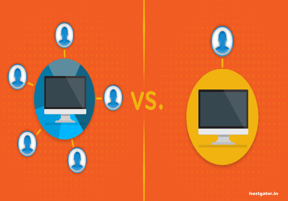 What is Managed VPS Hosting and Who Should Opt for It?