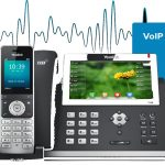 Is Internet Telephony a Good Selection For Residential Phone Service?
