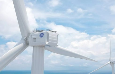 Present and Future Trends in Wind Turbine Technology