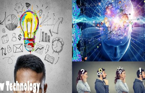 NLP: The New Technology of Achievement by Charles Faulkner
