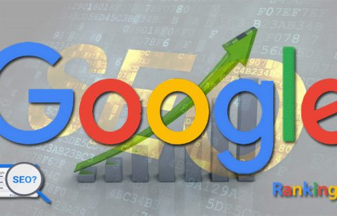 What is SEO And How Can I Improve The Organic Positioning of My Website?