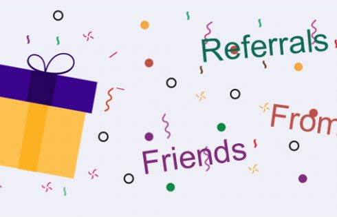 Why Referrals From Friends Are Still Key In The Digital World