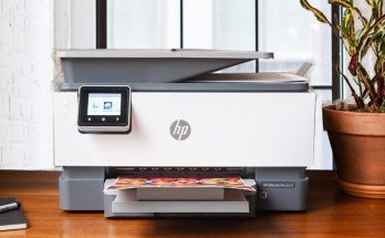 5 Tips When Buying A Printer