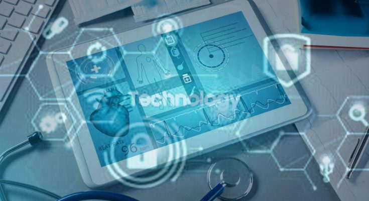 Healthcare Technology Trends Influenced by Important Technologies