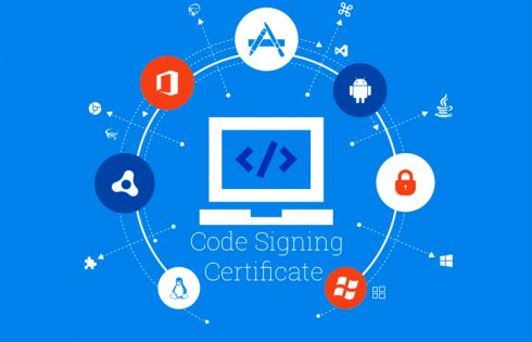 Everything You Deserve To Find Out About Code Signing Certificates Vs TLS/SSL Certificates