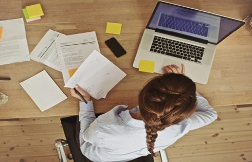 The Benefits of Distance Learning