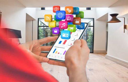 Mobile App Development Platform Market