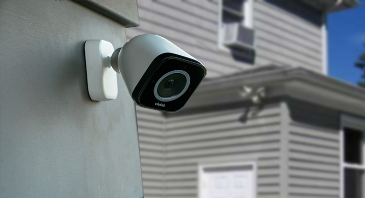 Security Cameras: Types, Tips And Which One To Buy For Home