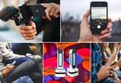 5 Reasons for the Over Consumption of the Technology in 2021